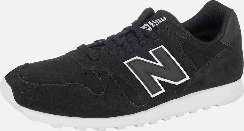new balance | 'ML373 D' Sneakers