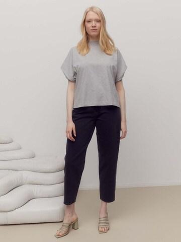 Comfy Jeans Look