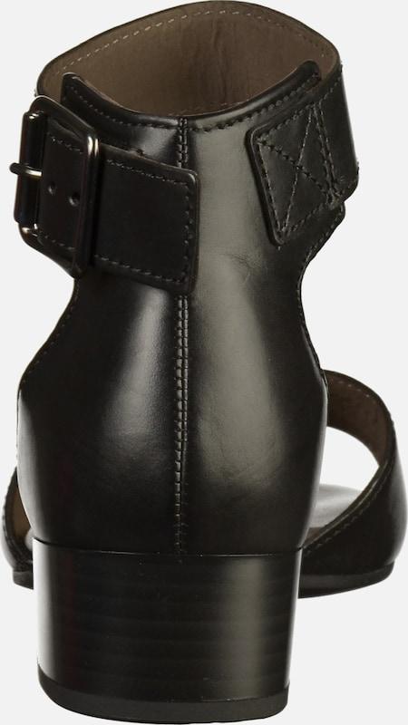 GABOR Sandalen Qualität Verschleißfeste billige Schuhe Hohe Qualität Sandalen edc6c3