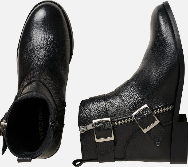 VERO MODA | Ankle Boots Boots Boots cabe3f