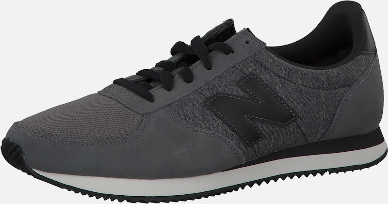 new balance Sneaker im Retro-Design '220 70s Running 618601-60-D-12'