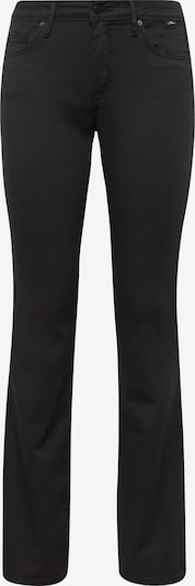 Mavi Jeans 'Bella' in Black, Item view