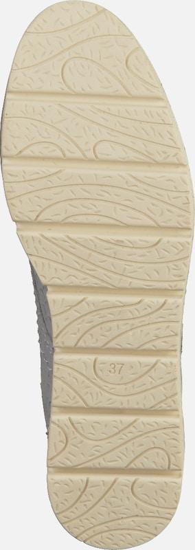 Haltbare Mode | billige Schuhe MARCO TOZZI | Mode Halbschuhe Schuhe Gut getragene Schuhe 4729a8