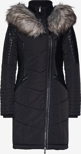 ONLY Prechodný kabát - čierna, Produkt
