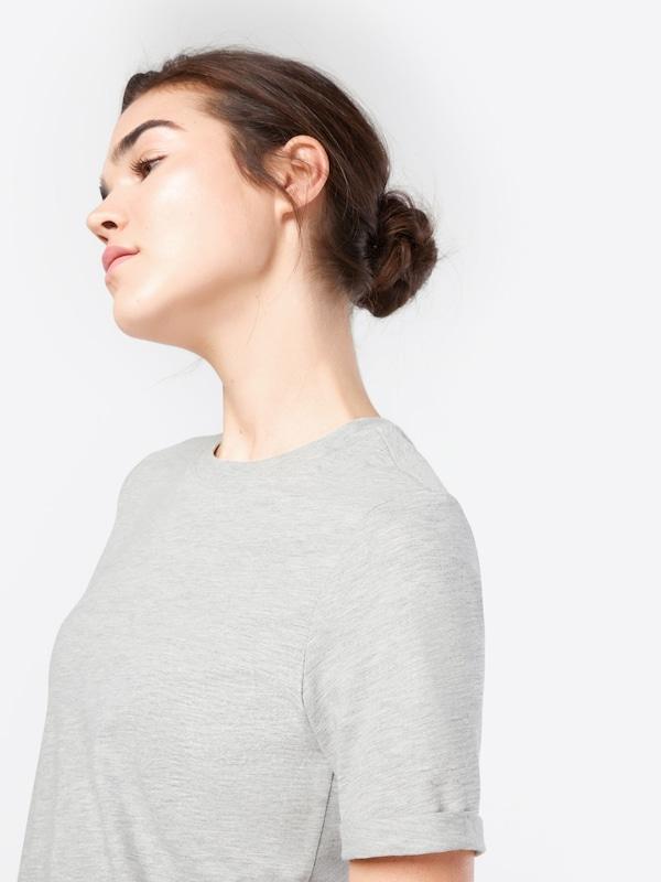 PIECES T-Shirt 'RIA'