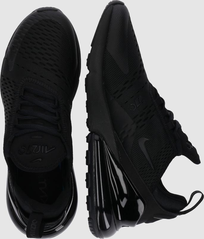 Nike Sportswear Sneaker Sneaker Sneaker 'Air Max 270' 4bbf55