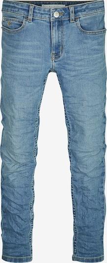 Calvin Klein Jeans in blue denim, Produktansicht