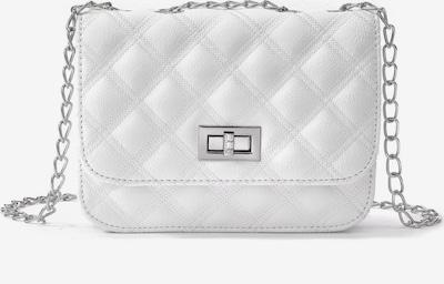 LASCANA Tasche in weiß, Produktansicht