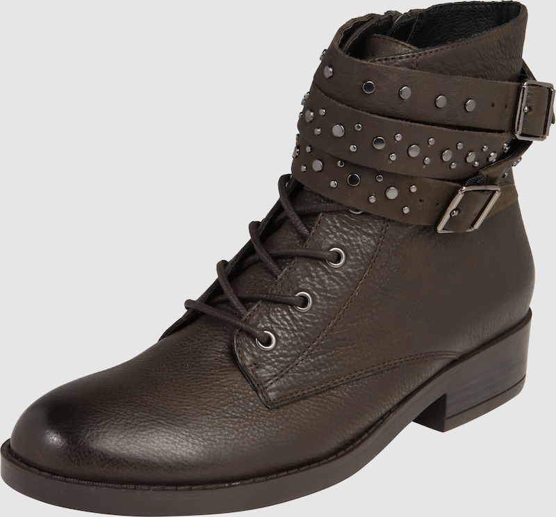 SPM Ankle Boot 'Kirsten'