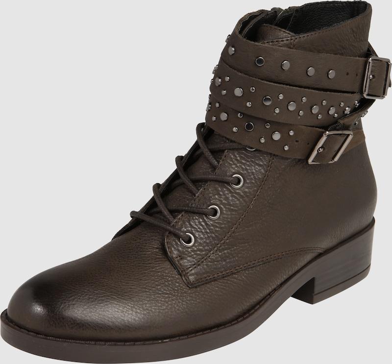 Haltbare Mode billige Schuhe SPM SPM Schuhe | Ankle Boot 'Kirsten' Schuhe Gut getragene Schuhe bbf755