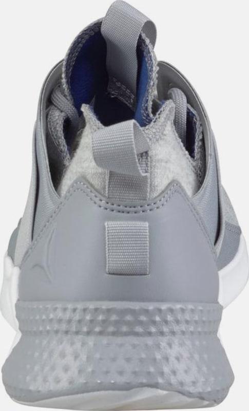 Haltbare Mode billige Schuhe REEBOK | Fitnessschuhe 'Gureso 1.0' 1.0' 1.0' Schuhe Gut getragene Schuhe ad46c0