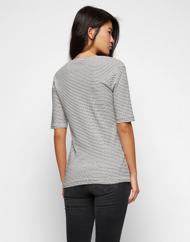 SCOTCH & SODA T-Shirt 'Basic'