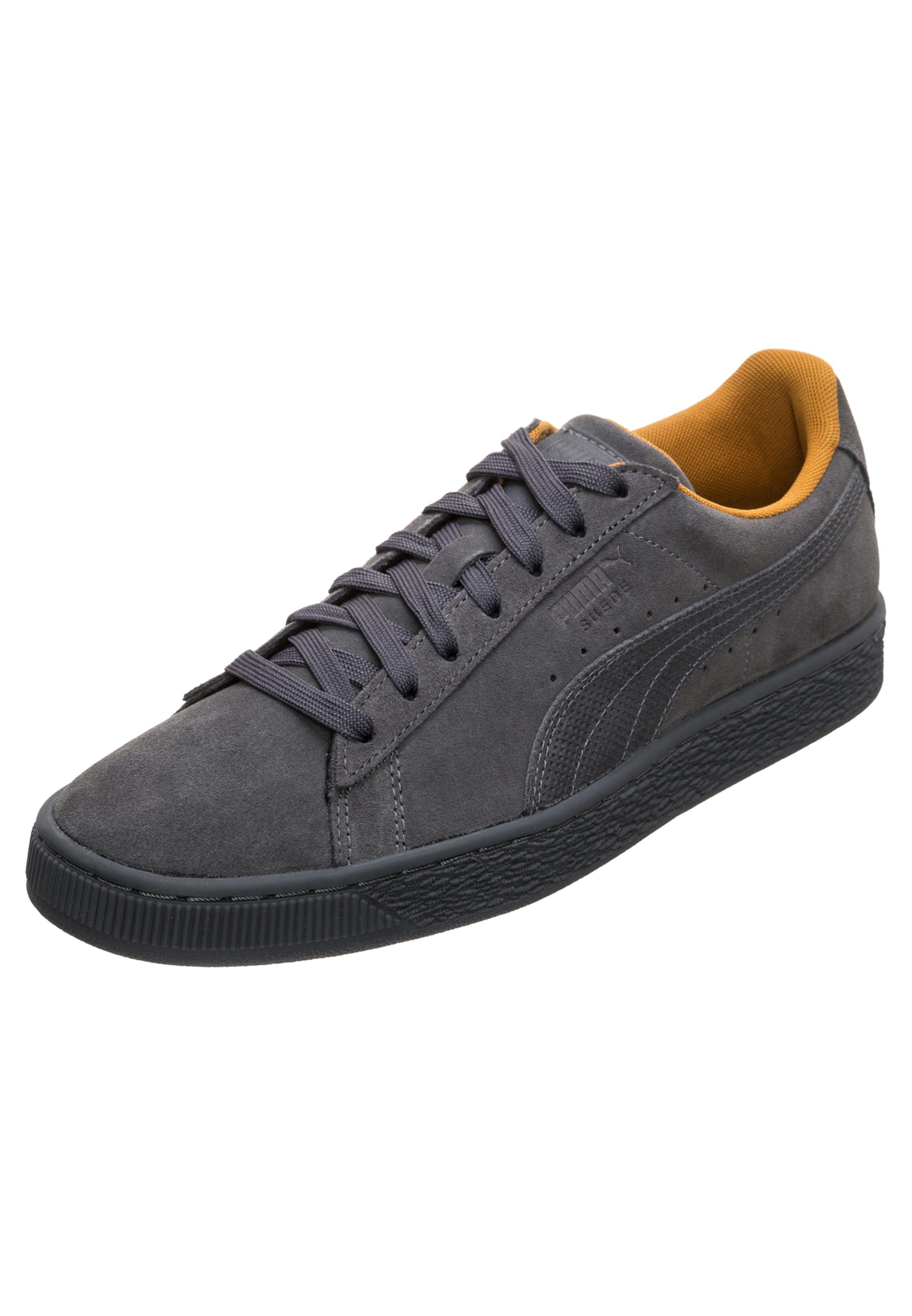 PUMA Sneaker  Suede Classic Tonal Nu Skool