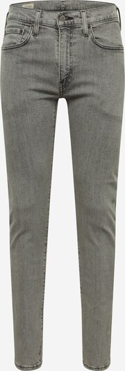 LEVI'S Jeans '519™' in grey denim, Produktansicht
