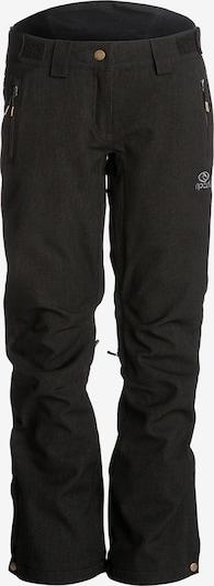 RIP CURL Sportbroek 'Slinky Fancy' in de kleur Zwart, Productweergave