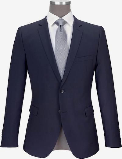 STRELLSON Business-colbert 'Rick' in de kleur Nachtblauw, Productweergave