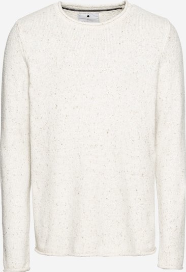 Revolution Sweater in off white, Item view