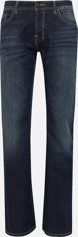 Ltb Blauw Denim 'tinman' In Jeans 0Zn8XNPwOk