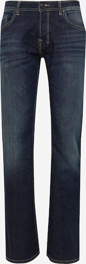LTB Jeans 'TINMAN' in de kleur Blauw denim, Productweergave
