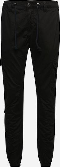 Kelnės iš Urban Classics , spalva - juoda, Prekių apžvalga