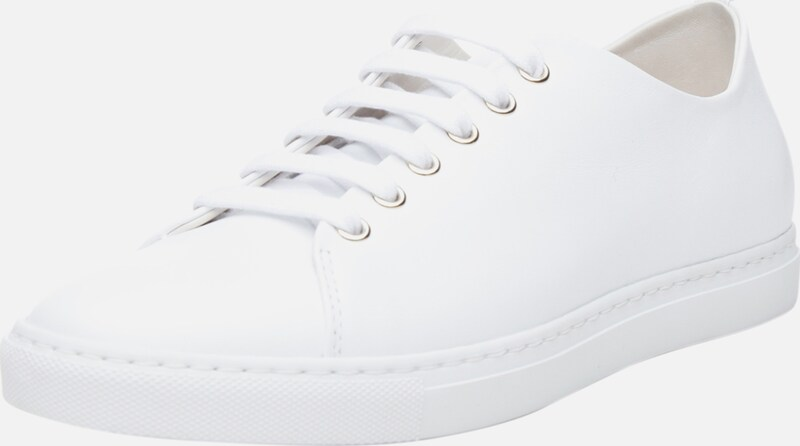 Shoepassion Sneaker non. 12 Ws