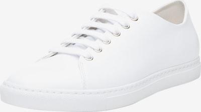 SHOEPASSION Sneaker 'No. 12 WS' in weiß, Produktansicht