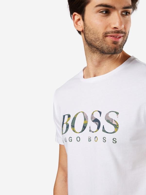 BOSS T-Shirt 'Tauno 7'