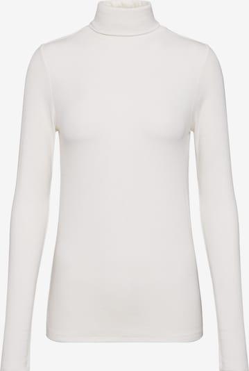 Tricou GAP pe alb, Vizualizare produs