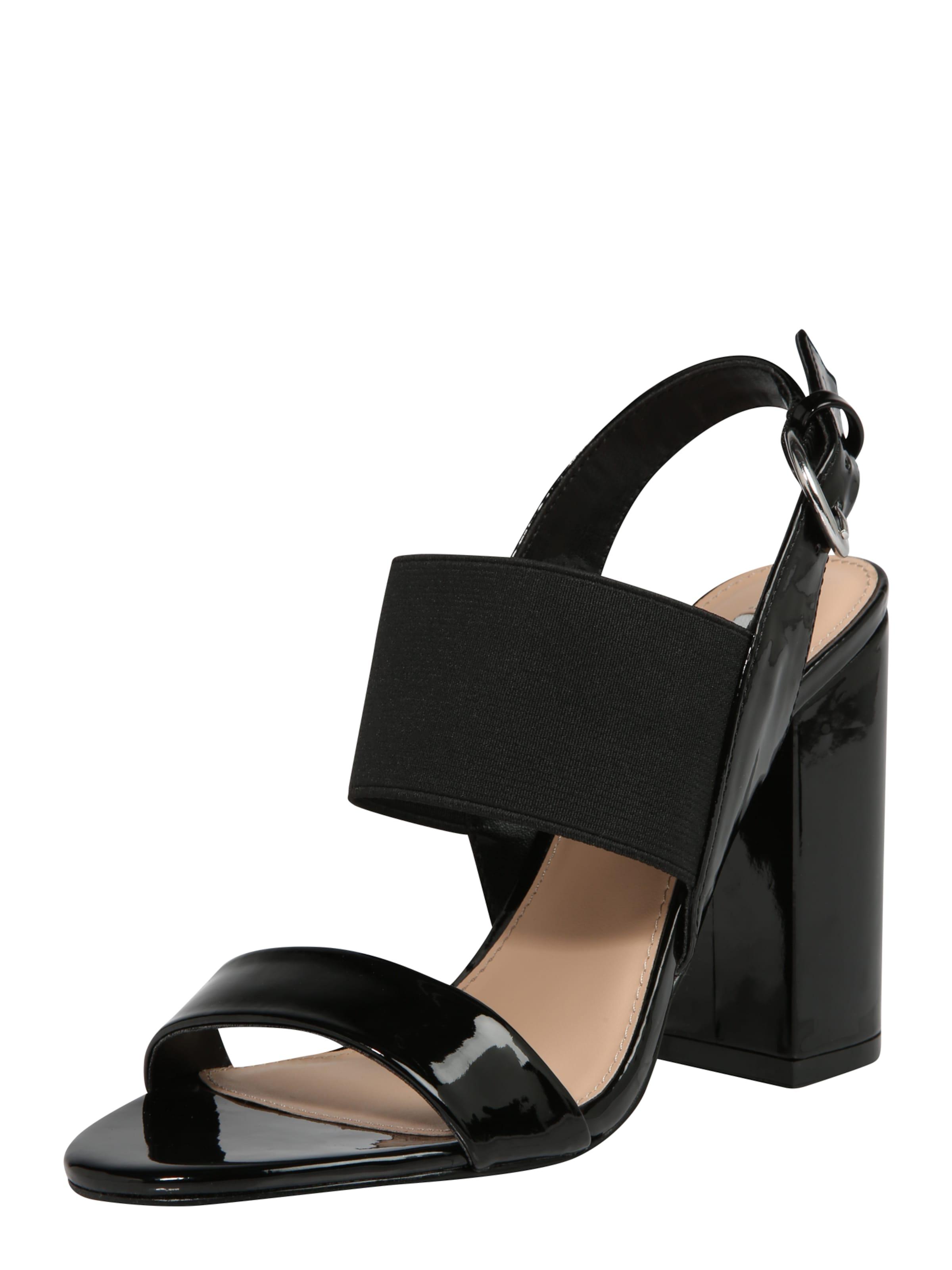 even&odd Sandalette Verschleißfeste billige Schuhe Hohe Qualität