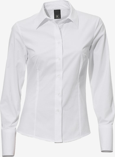 heine Blouse in white, Item view