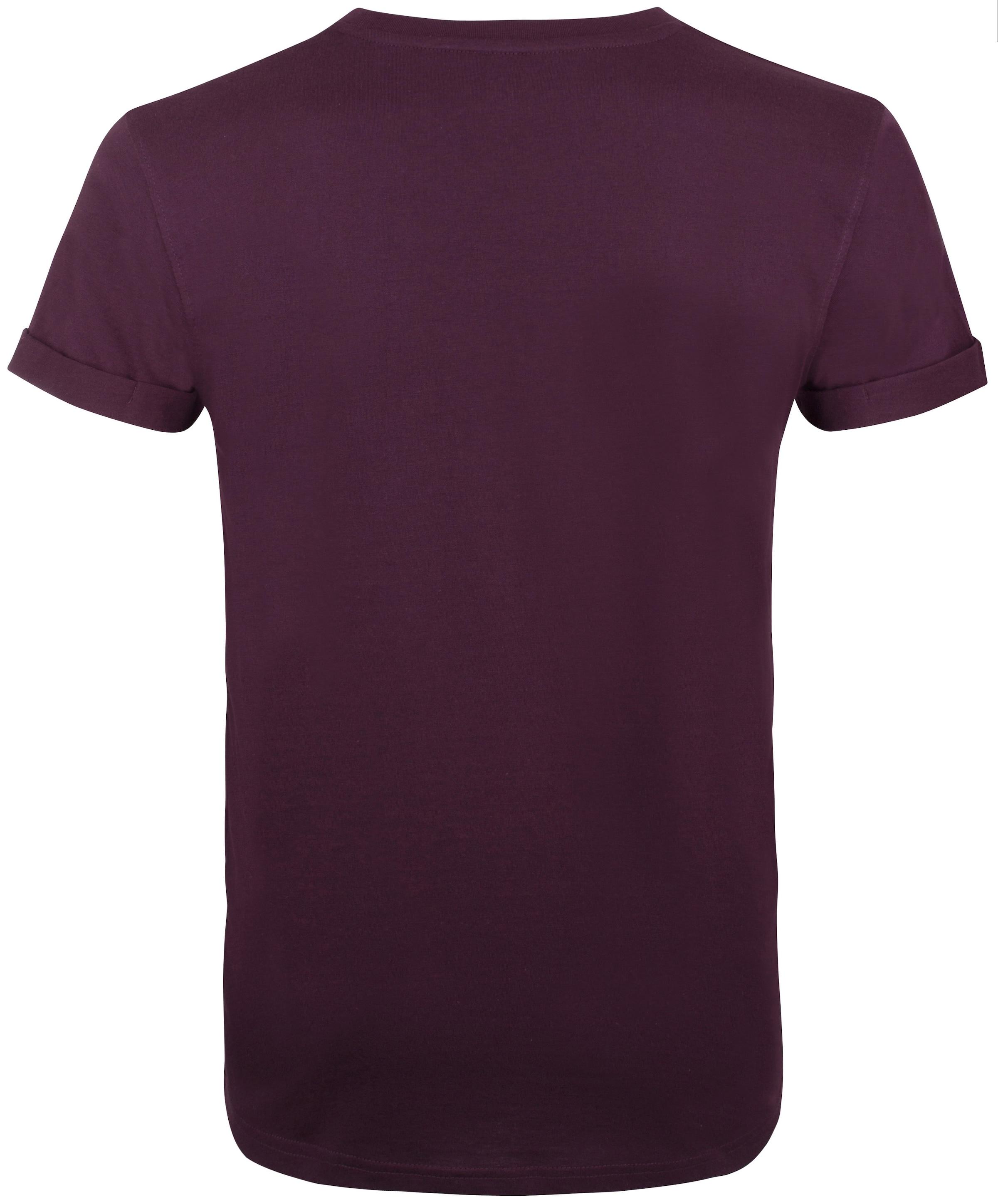 Günstig Kaufen Vermarktbare SOULSTAR T-Shirt Rabatt Niedrigsten Preis Rabatte Online Rabatt Große Überraschung Online LWaFXX