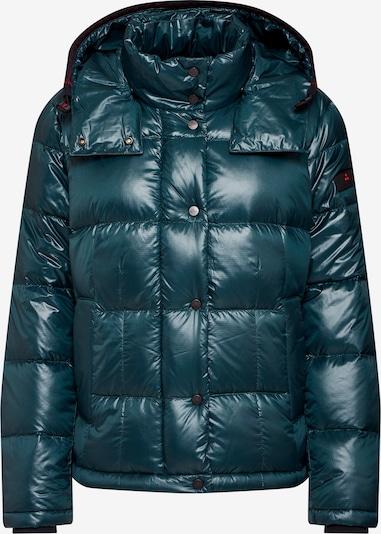 Peuterey Zimná bunda 'BRYCE CY 01' - zelená, Produkt