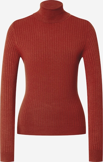 Pulover 'Karol' ONLY pe roșu, Vizualizare produs
