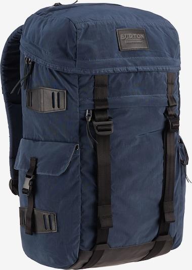 BURTON Rucksack 'Annex Triple' in blau / schwarz, Produktansicht