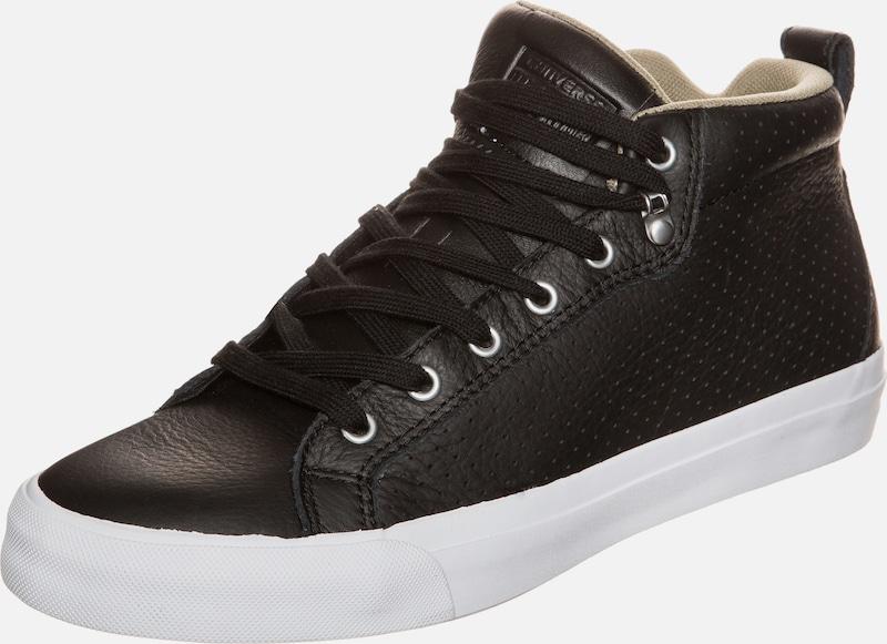 CONVERSE | All Star Fulton Mid Sneaker