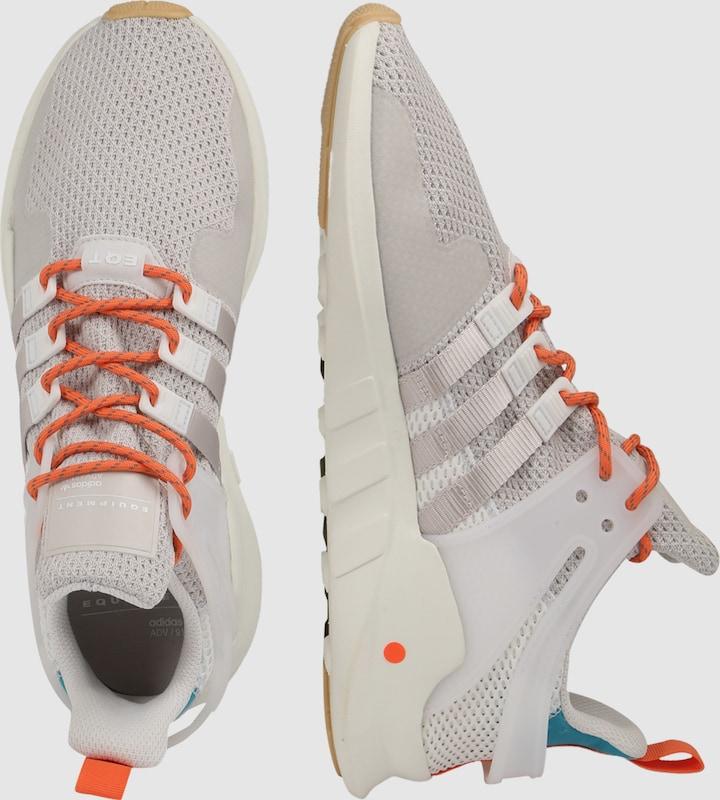 Haltbare Mode billige Schuhe ADIDAS ORIGINALS | Sneaker Schuhe 'Support' Schuhe Gut getragene Schuhe Sneaker 5e3b9f