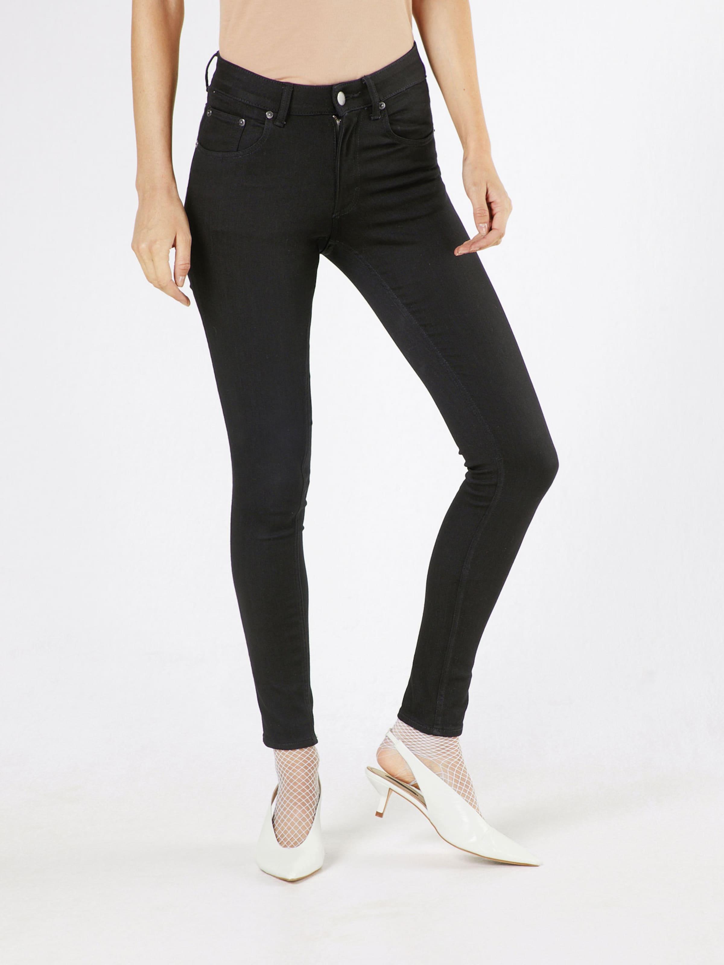Jeans MONDAY CHEAP Skinny MONDAY 'Mid CHEAP Skin' vwvnqY7ECx