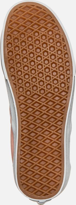 Haltbare Mode billige Schuhe VANS   Gut Classic Slip-On Sneakers Schuhe Gut   getragene Schuhe d3db86