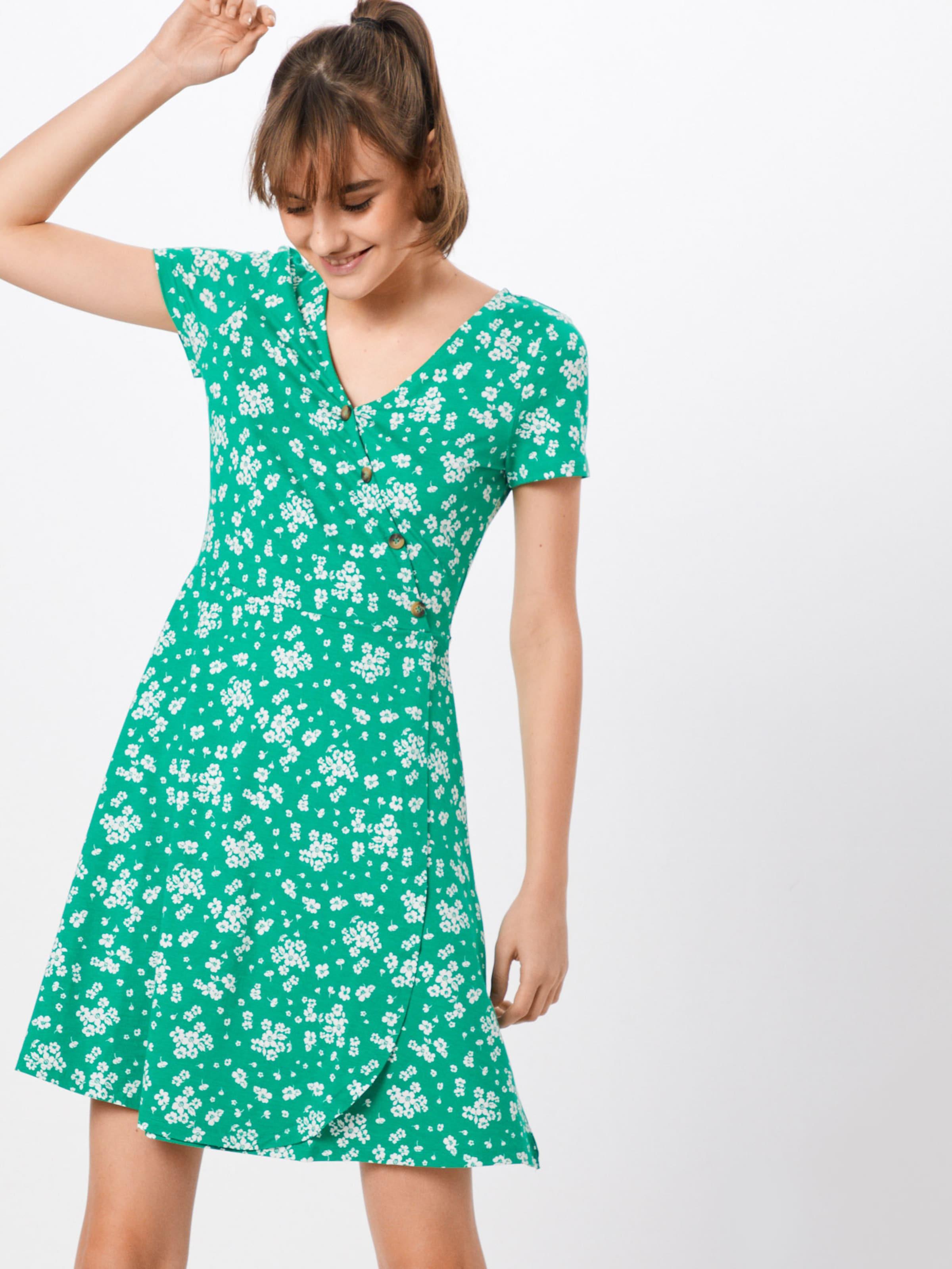 Esprit Esprit Robe Esprit Vert Robe Vert Robe D'été En En D'été CWxBerdo