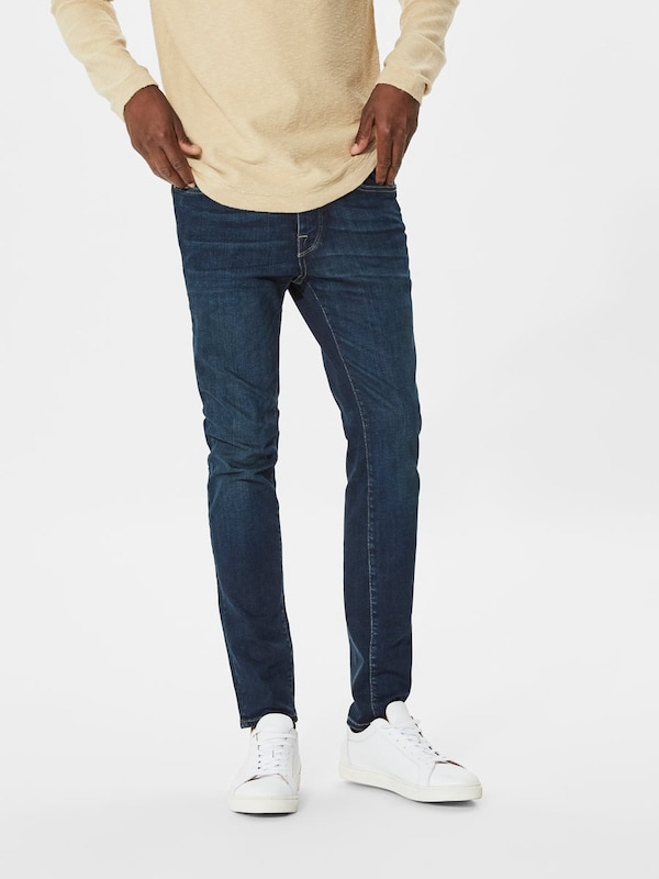 SELECTED HOMME Skinny-Fit-Jeans
