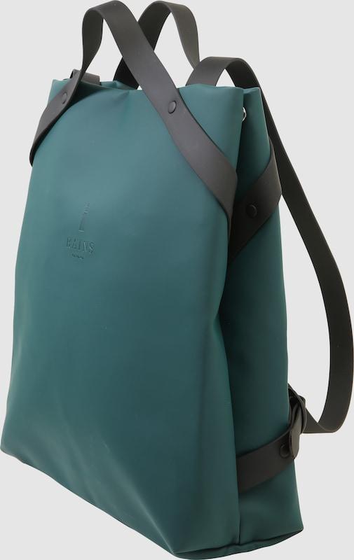 RAINS Shopper 'Shift Bag'