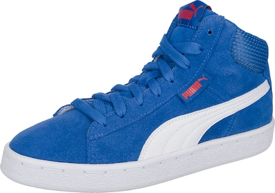 PUMA Sneakers ' 1948 Mid Jr'