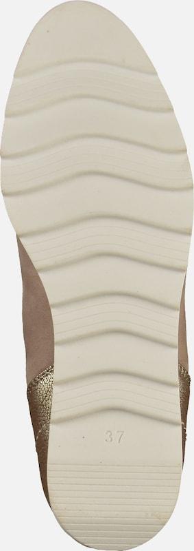 MARCO TOZZI Stiefelette Stiefelette Stiefelette Verschleißfeste billige Schuhe d96282