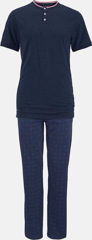 LACOSTE Pyjama