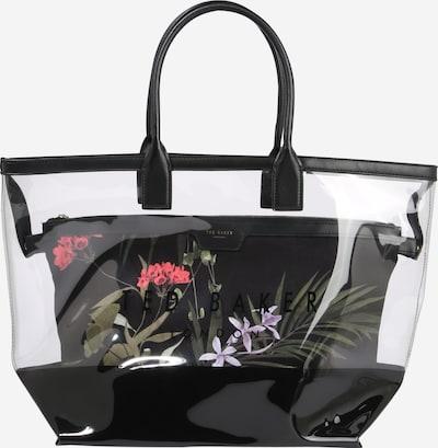Ted Baker Shopper 'dalass' in schwarz, Produktansicht