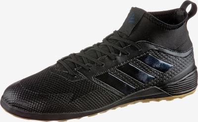 ADIDAS PERFORMANCE Voetbalschoen 'ACE 17.3 IN' in de kleur Zwart, Productweergave