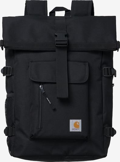 Carhartt WIP Rygsæk 'Philis 22L' i sort, Produktvisning