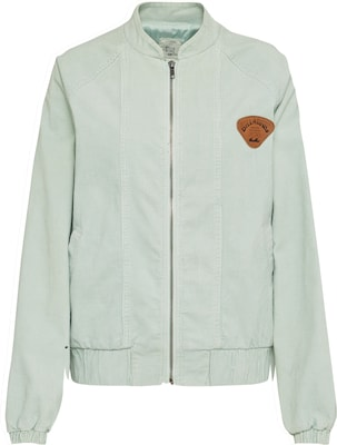 BILLABONG Jacke 'GET LOST'