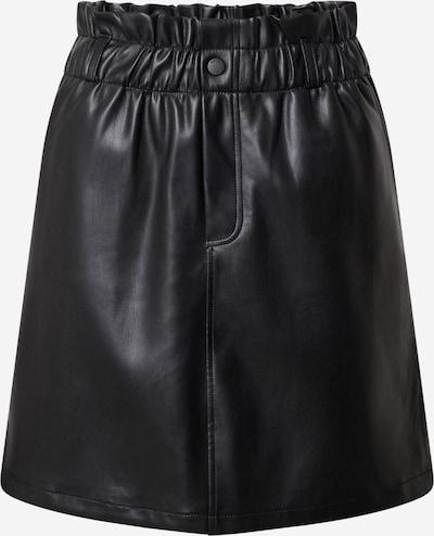 Noisy may Rok 'Penny' in de kleur Zwart, Productweergave