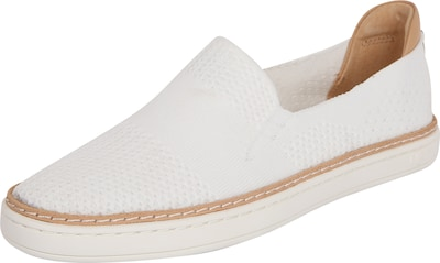 UGG Slip on 'Sammy'